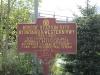 Roscoe, Catskill Mountains, New York