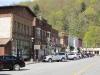 Roscoe, Catskill Mountains