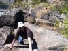 breakneck Mountain , breakneck Ridge, New York
