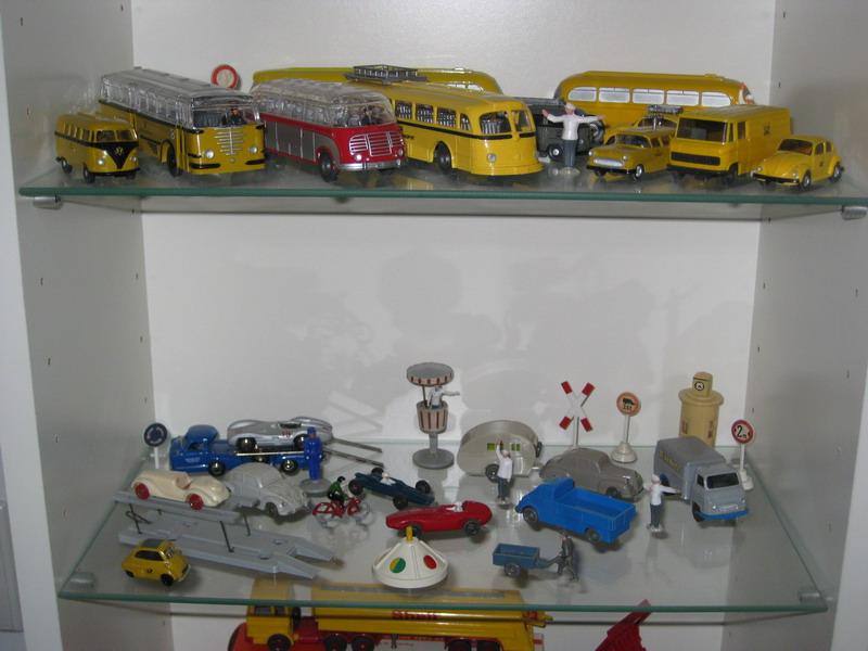 Auktionshäuser