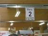 ETS Eisenbahntreffpunkt Schweickhardt GmbH, 71334 Waiblingen-Beinstein, Biegelwiesenstrasse 31