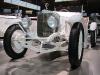 Mercedes 10/40 PS Sport-Zweisitzer 1923