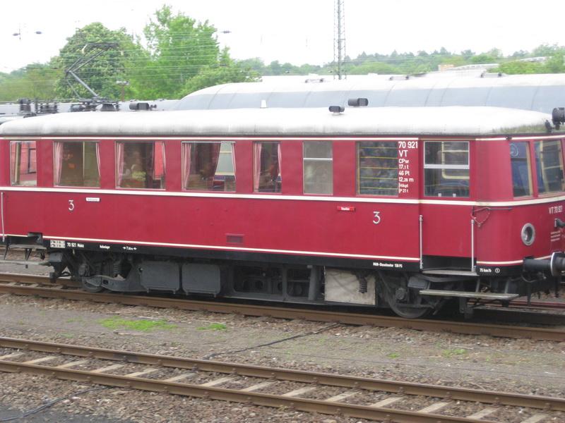 VT 70