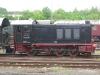 Diesellok V 36