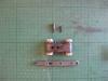 BR 66 Selbstbau/Umbau für Märklin