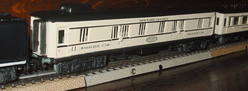 klein-New York Central 003