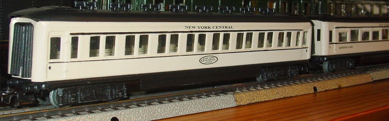 klein-New York Central Lines 004