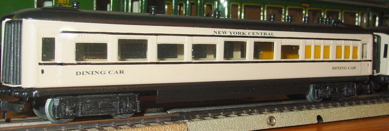klein-New York Central Lines 005
