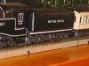 klein-New York Central Lines 003