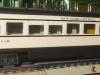klein-New York Central Lines 005