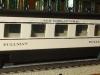 klein-New York Central Lines 006