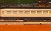 klein-New York Central Lines 008