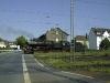 Dampflokfest Eisenbahnmuseum Darmstadt Kranichstein 2001