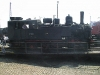 Tenderlok BR 97