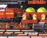 Märklin Hauptkatalog 1982-83 Deckblatt