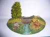 Diorama Fa. Noch Nr. 717