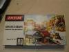 Eheim-Brawa Lorenbahn 1956