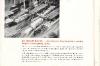 Eheim Erläuterungen, Katalog 1959