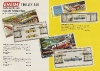 Brawa Katalog 1968/69