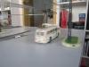 Brawa - Eheim Trolley Bus