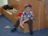 Mein Sohn, der Uninteressierte