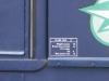 Diesel Loks Class 20/3