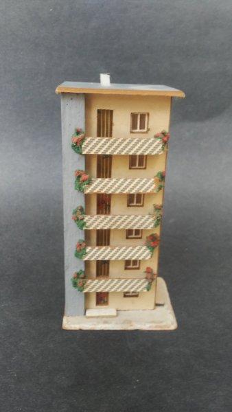 Neuffen Modellbauten H0