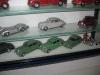 Märklin Auto 8016 BMW 501