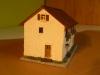 Faller Haus 258, 1952 bis 1956