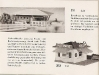 Faller Katalog 1954