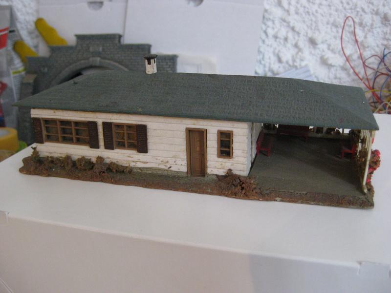 Landhaus Faller 261