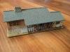 Faller Ranchhaus 263