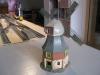 Faller Windmühle B-233