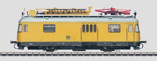 Märklin Turmtriebwagen 39970