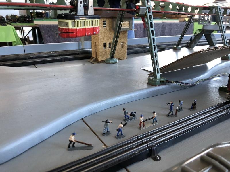 Gaggenau 2019 - 6m Anlage