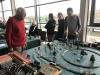Gaggenau 2019 - Tinplate, Blech, Große Spur