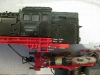 R 65 Fleischmann 1324 Demontage