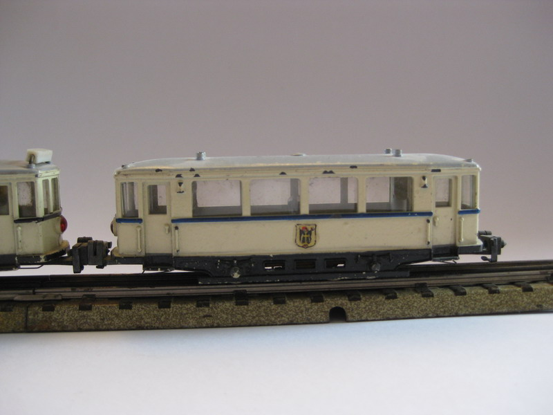 Hamo A 250