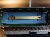 2 E`Lok Unikate Märklin H0 0050/RSM 800