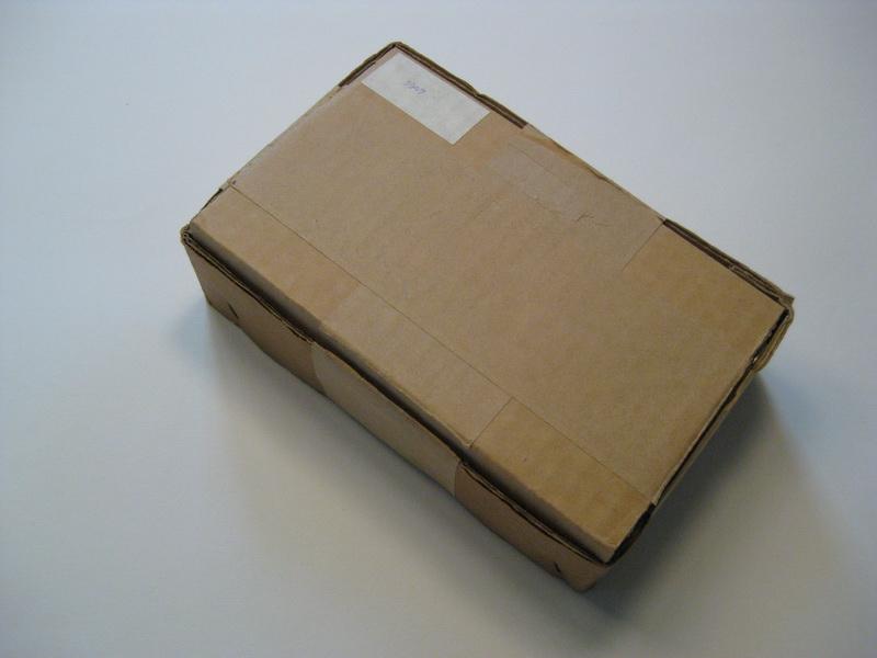 Märklin 3947 BR 44