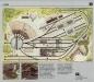 Anlage 9 M, Märklin H0 Gleisanlagen 0700