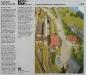 Anlage 19 M, Märklin H0 Gleisanlagen 0700
