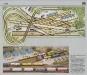 Anlage 21 K, Märklin H0 Gleisanlagen 0700