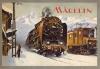 Märklin Katalog 1934/35 D11
