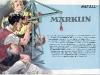 Märklin Metall-Baukasten 1955