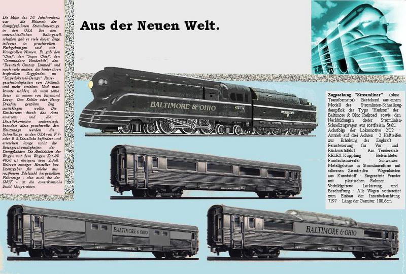 24_katalogseite_streamliner