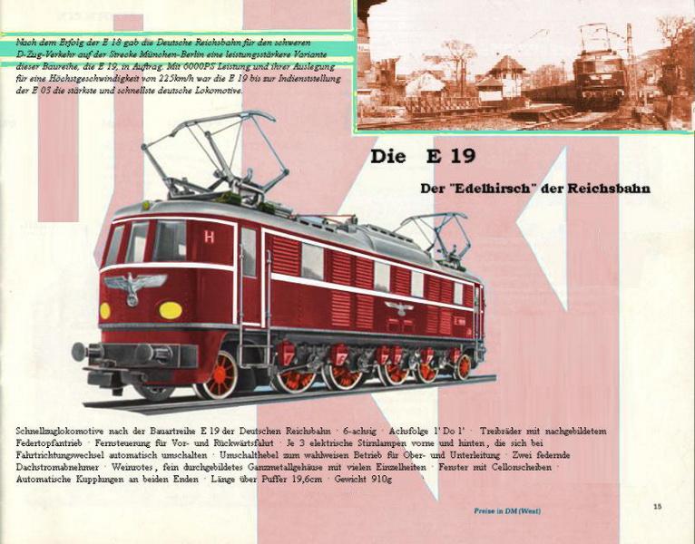 28_katalogseite_e19