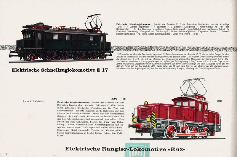 29_a_katalogseite_e63_e17