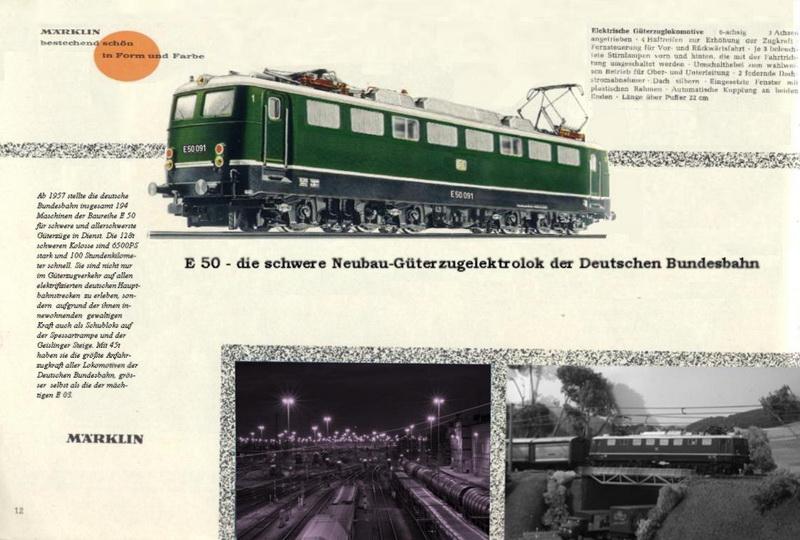 31_katalogseite_e50