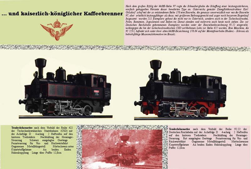 3_katalogseite_kkstb_178